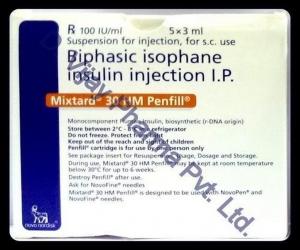 plaquenil cost ireland