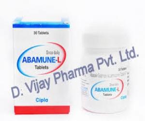 atarax tabletki 25 mg