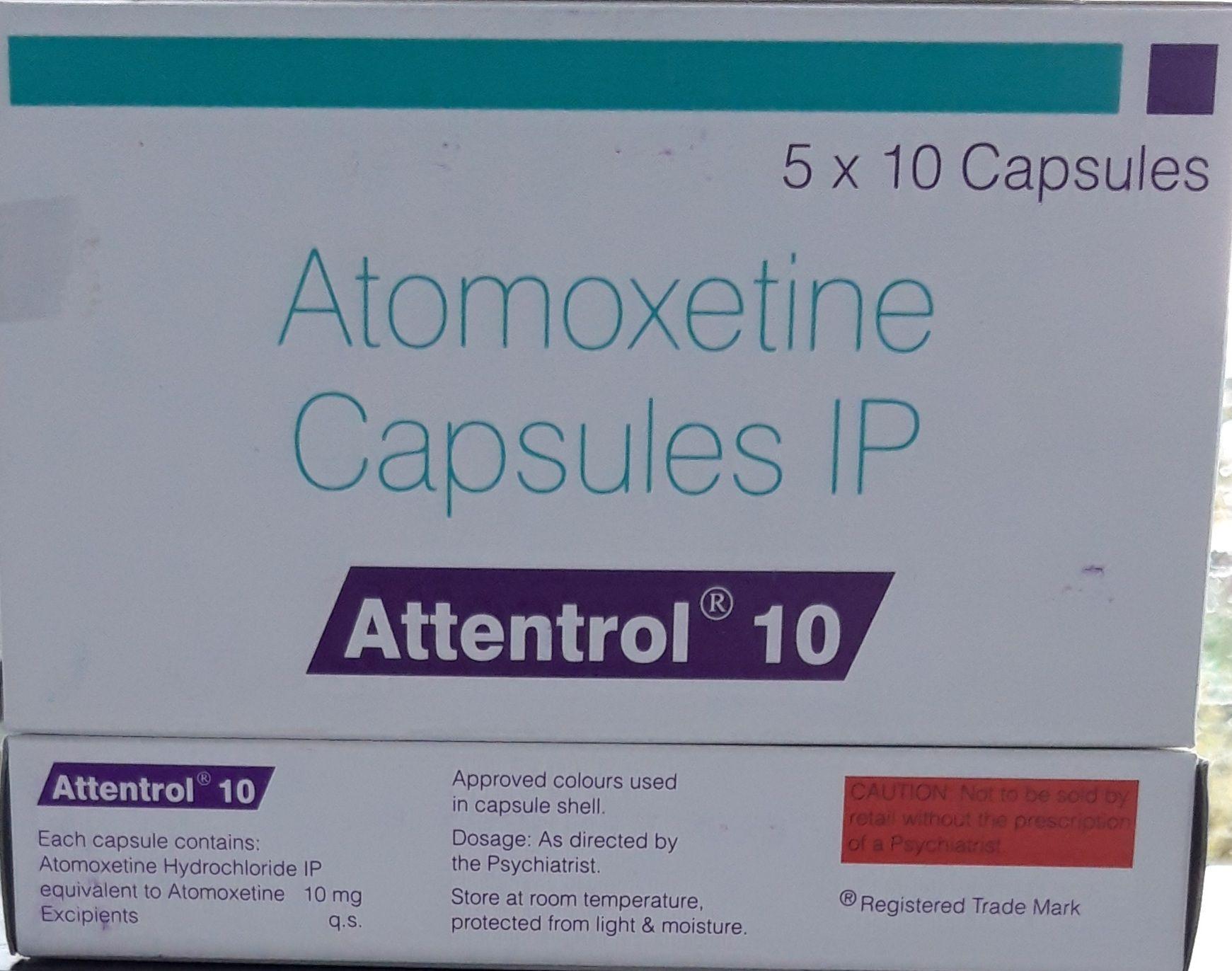 Arpizol 30 mg price street
