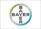 Bayert