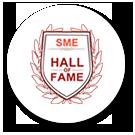 Hall Fame