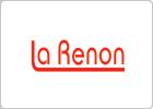 Larenon