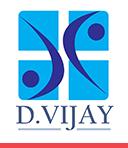 Dvijay Pharma