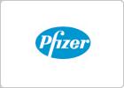 Phzer