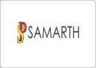 Samarth