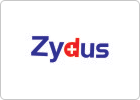 Sydus