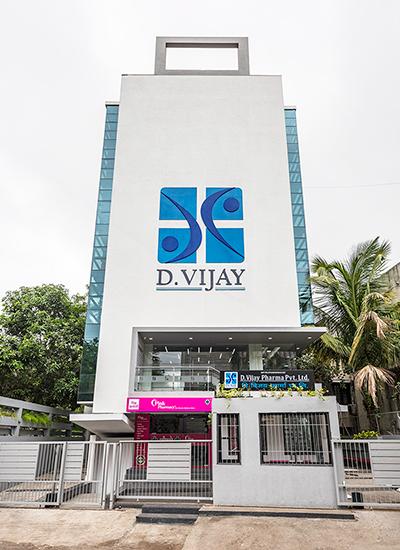 d_vijay