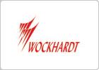 Wochardt